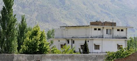 La morte di Osama Bin Laden, nascita di un mito?