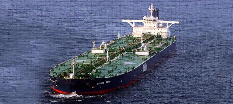 Gli effetti della pirateria marittima sui Paesi mediterranei