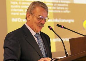 La prima criticità mediterranea analizzata da OMeGA: Il Sahara Occidentale