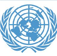 UNIRIC Messaggio del Segretario Generale per la giornata dell'Africa