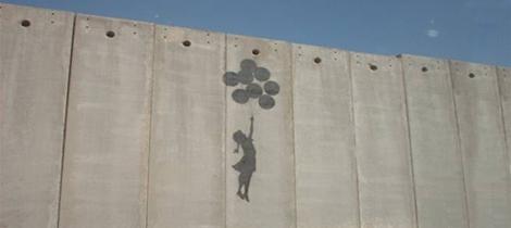 Nascita di una Nazione e Agonia di un Popolo: Israele e i Palestinesi.