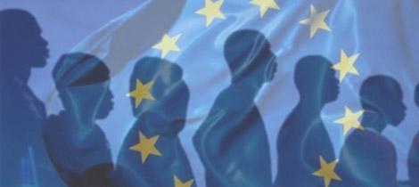 Un dialogo euro-mediterraneo per l'immigrazione: quali prospettive?