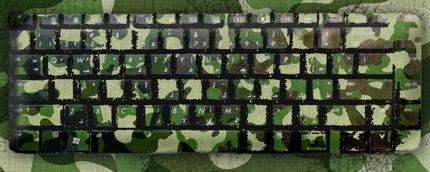 Syrian Electronic Army: quando il conflitto corre sulla Rete