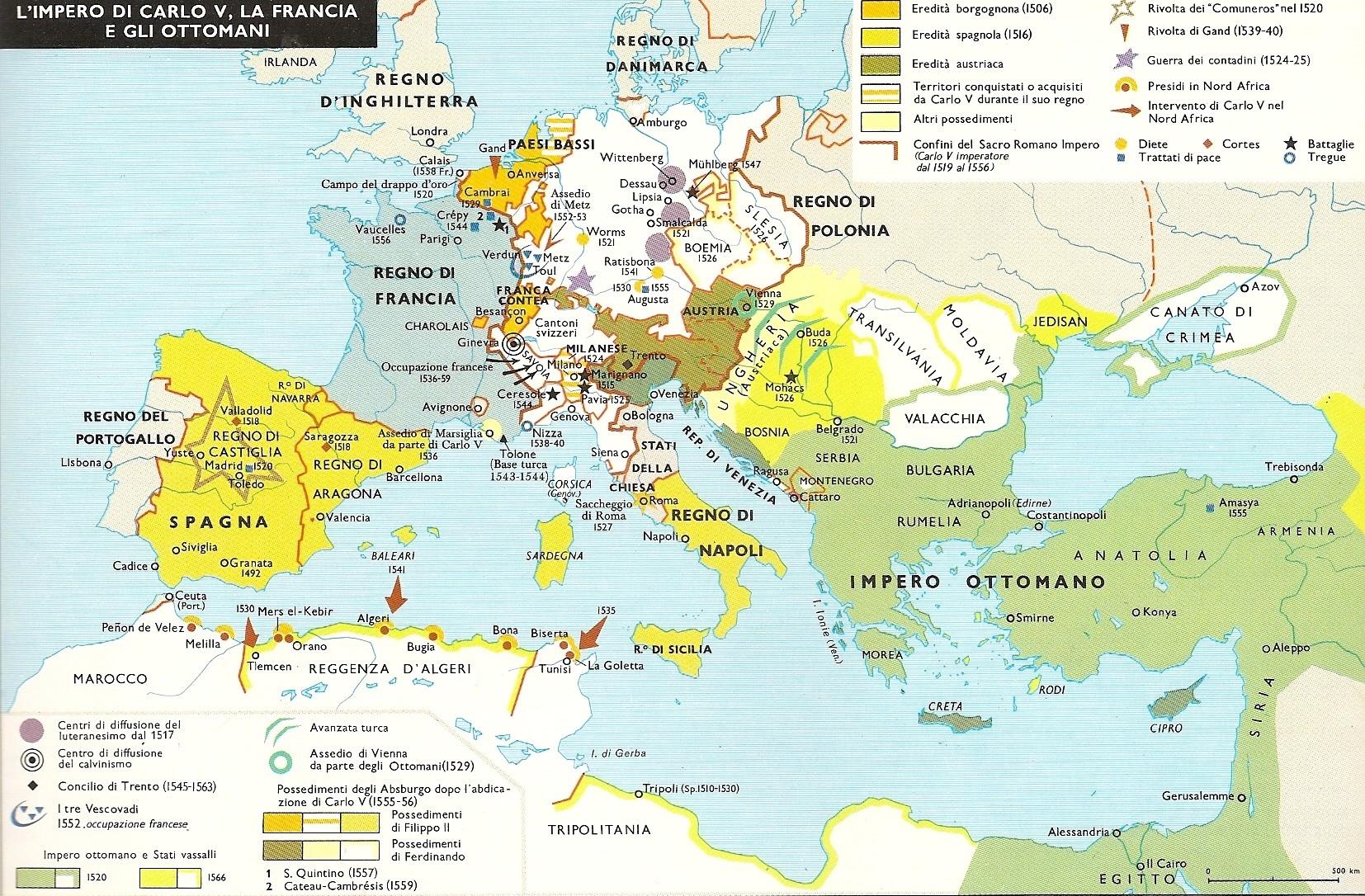 Bacino Del Mediterraneo Cartina Politica.Il Declino Mediterraneo Omeganews Info