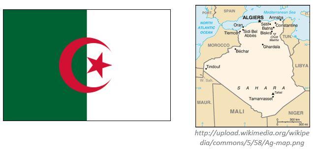 ... franco-algerina Assia Djebar ci danno lo spunto per qualche riflessione  assolutamente personale che scaturisce da una lunga ricognizione sul campo bc6676b4afb