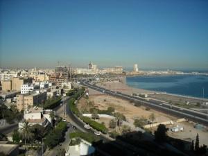 Libia – Il Giorno della Collera – Terzo anniversario