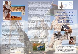 brochure omega 12 0ttobre