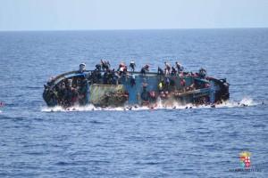 Sinergie, criticità e prospettive dello scacchiere mediterraneo